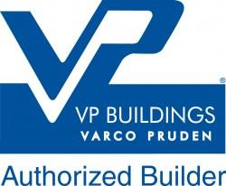 AVP-Logo-Blue-e1275852801410.jpg